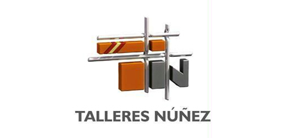 talleres cliente inproes