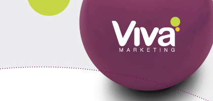 viva marketing inproes