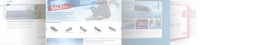 Oferta web promo