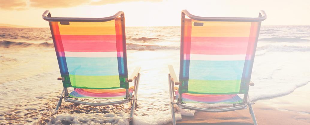 Horario verano fondo