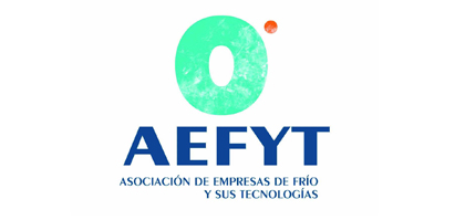 aefyt-logo