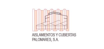 aiscupal-logo