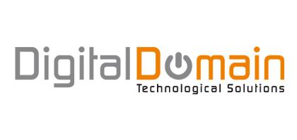 ddnett-logo