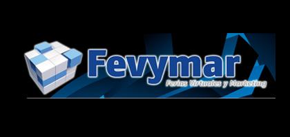 fevymar-logo
