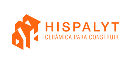 hispalyt-logo