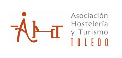 hosteleria-toledot-logo
