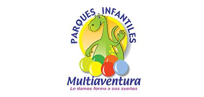 multiaventura-logo