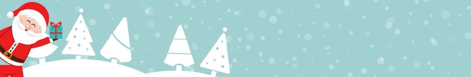Felicita la Navidad